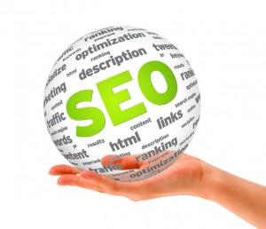Learn SEO Basics Tutorial | Basics of SEO (Search Engine ...