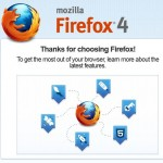 Firefox 4.0 review