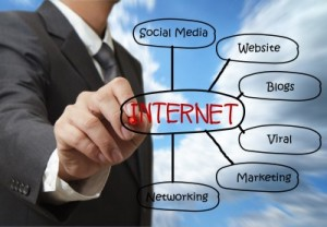 Preparation for website design affects website cost