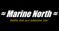 Marine North – Whangarei Boats