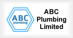 review by ABC Plumbing Limited