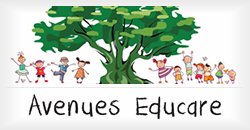 Review by Avenues Educare