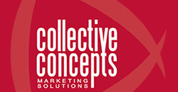 Review by Collective Concepts