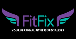 Review by Fit Fix - Personal Fitness Specialists