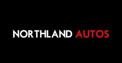 Robin Ginders - Northland Autos