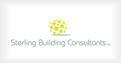 Review by Sterling Building Consultants