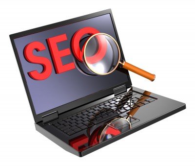 seo scams to watch out for