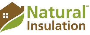 logo-natural-insulation