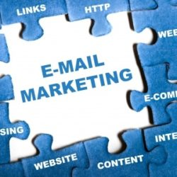 email marketing laws in nz