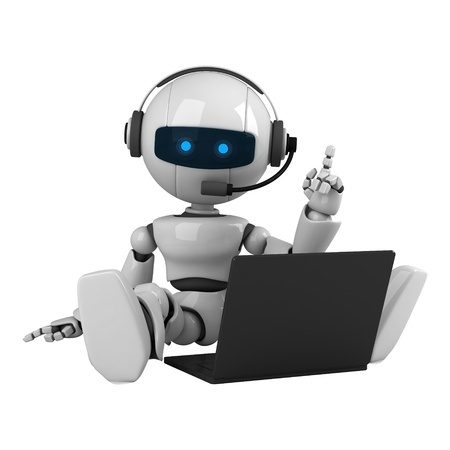 Prove you are not a robot and digitalise books and refine maps