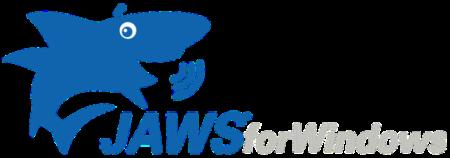 jaws windows text to speech software