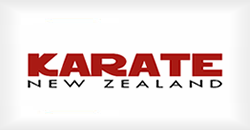 review by Karate New Zealand
