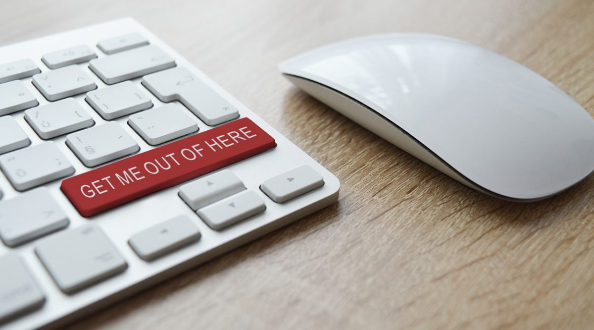Scams online