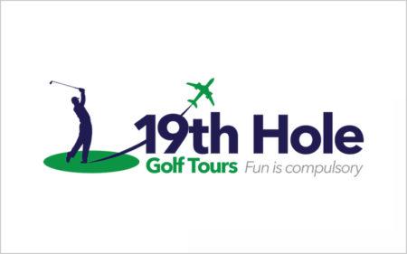 19th hole golf tours