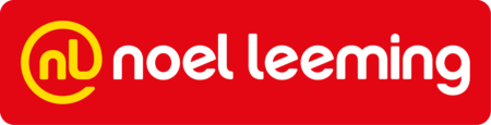 Noel Leeming Horizontal Logo