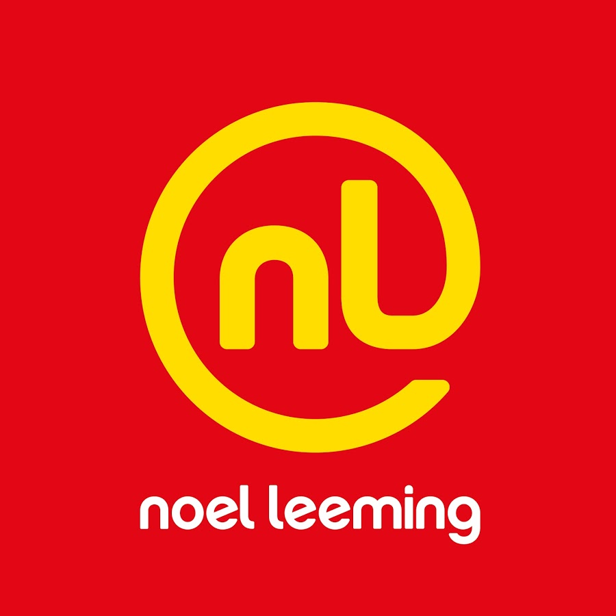 Noel Leeming Square Logo