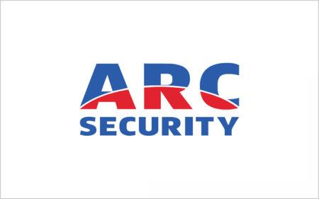 arc security log design
