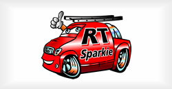 review by RT Sparkie